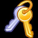 伦邦NB-12动态二维码门禁安装软件