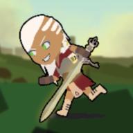 米拉剑(Mirablade)手游5.0 安卓版