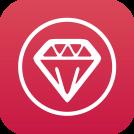 CallToken钱包app1.0.7 安卓版