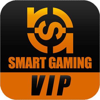 球商VIP版app1.1.2 安卓最新版