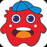 异趣游戏app1.2 安卓手机版