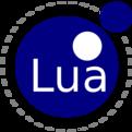 lua脚本加密工具