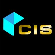 CIS交易所(nsf)2.0.8 安卓最新版