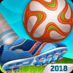 足球锦标比赛(Football Contest)