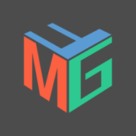vue多页面脚手架工具(MogoH5+)
