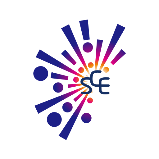 中国国际智能产业博览会app