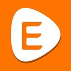 推送流媒体音视频工具(EasyPusher)