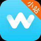 小站GRE单词app