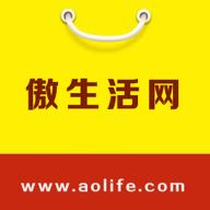 傲生活网app1.5.5 安卓版