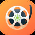 共享影视软件