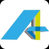 ASC交易所app1.0 安卓版