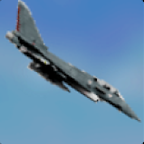 孤胆轰炸机(Another Bomber)