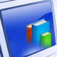 Vocaboly英语学习工具5.01 免费最新版
