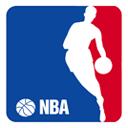 NBA视频直播