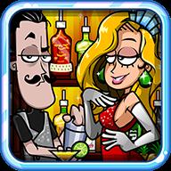 明星调酒师(Bartender The Celebs Mix)