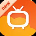 云图高清手机电视4.3.1安卓版