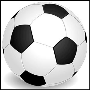 移动足球闯关赛(Moving Football)