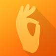 戴树增实修般若app(Bore手机版)1.1.1 最新版
