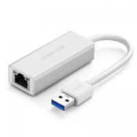 绿联USB3.0外置显卡驱动程序for 苹果Mac OSX系统