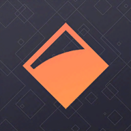 秀美家app1.0 安卓版