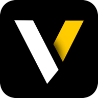 全能视频下载器2018手机版1.0.1 安卓版
