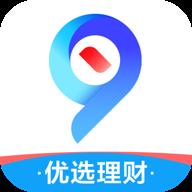 901财猫app