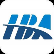 武汉机场航旅助手app