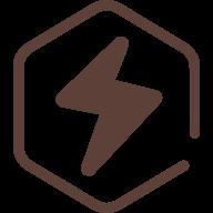 神器的语音助手app