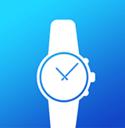 Lanzoom Mosel app(智能手表app)