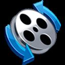 万能视频转码软件2.9.0.0 免费版