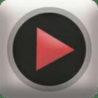 录屏终结者1.2.0.15pc最新版