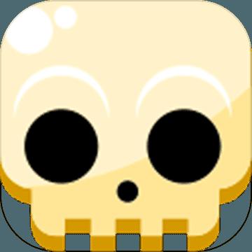 走出去迷宫手游2.2 安卓最新版