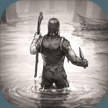 Survival Man vs Wild游戏