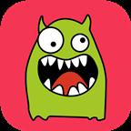怪兽视频软件