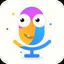 麦麦语音交友app