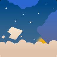 天际线sky line安卓版
