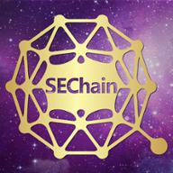 SEC浏览器app