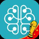 AI球爱球app(人工智能看球助手)