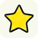 Hello Stars手游