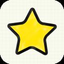 你好小星星手游2.3.2 安卓最新版