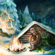 冬季生存3D安卓版1.0 手机版