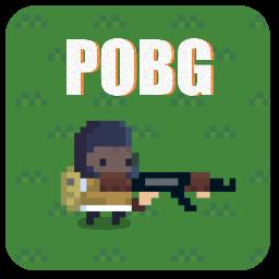 pobg.io手游1.1.8.0 安卓最新版
