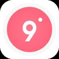 9cam app