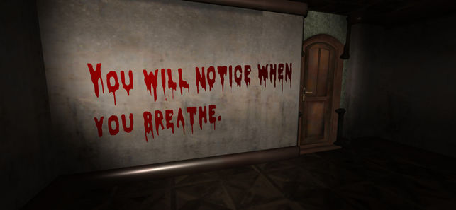 DeadBreath游戏截图