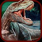 侏罗纪演变世界手游
