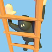 Clumsy Climber手机版