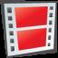 影院语音播报系统软件