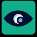 护眼小软件1.0.3 最新版