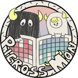 Picross Mon手游安卓版