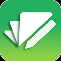小鑫作业苹果版1.0.3 最新ios版